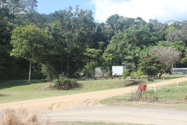 7 Sonny Boy Creek Road, Eungella QLD 4757, Image 2