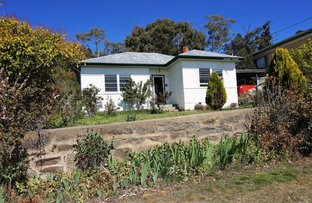 Picture of 29 Soho Street, Cooma NSW 2630