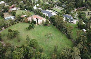 Picture of 11 Vince Hinde Drive, Worongary QLD 4213