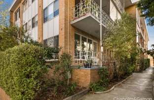 Picture of 10/10 Vautier  Street, Elwood VIC 3184