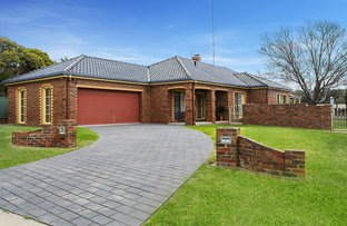 Picture of 24 Bolton Drive, Kennington VIC 3550