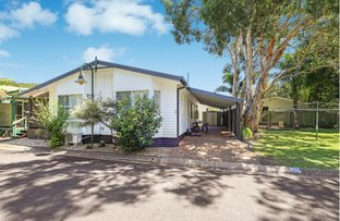 Picture of 73/140 Matthews Flinders Drive, Port Macquarie NSW 2444