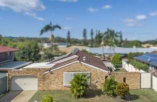 Picture of 24 Andracia Street, Kallangur QLD 4503