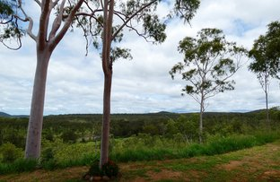 Picture of 14655 Kennedy Highway, Ravenshoe QLD 4888