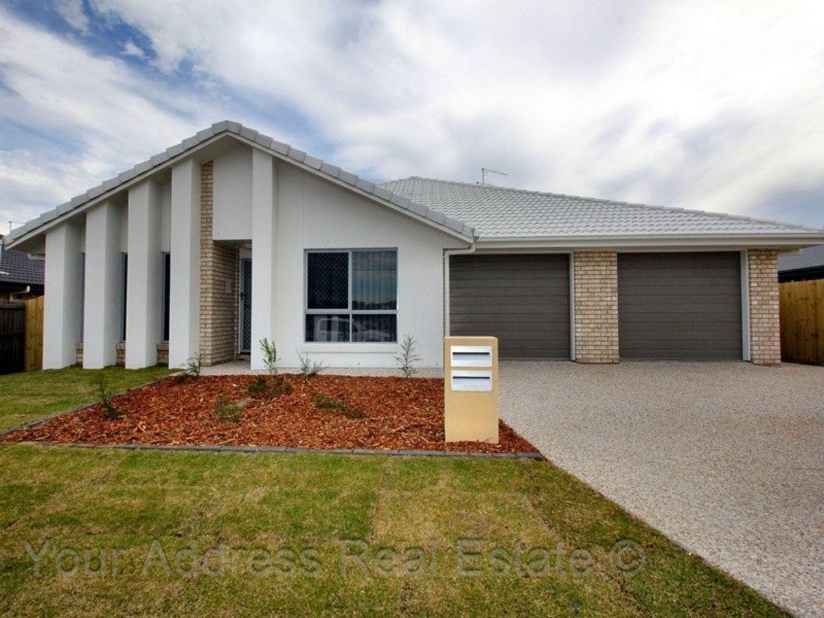 1/26 Fourth Avenue, Marsden QLD 4132, Image 0