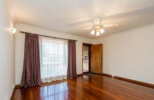Picture of 11 Bourne Street, Morley WA 6062