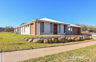 Picture of 2/40 Francis Avenue, Tamworth NSW 2340