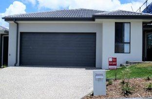 Picture of 21 Graham Street, Pimpama QLD 4209