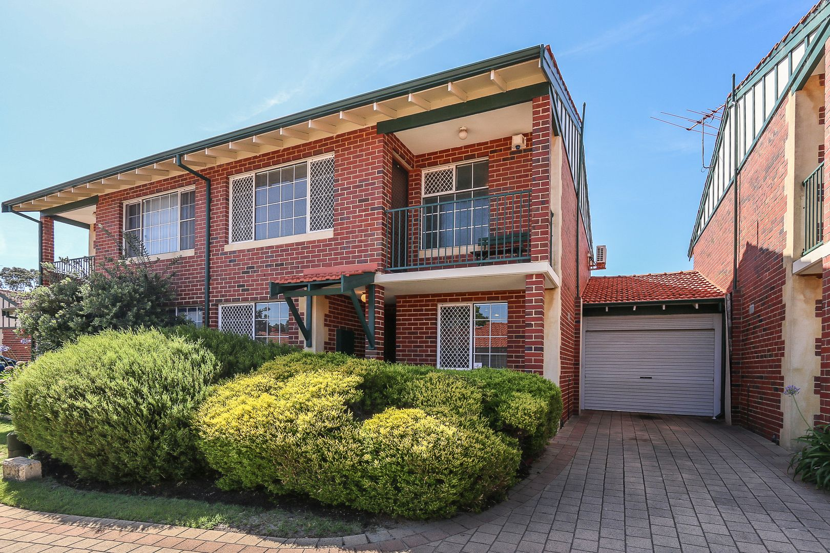 11/83 Peninsula Road, Maylands WA 6051, Image 0