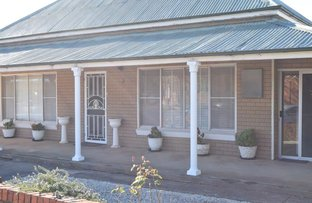Picture of 2 Weddin Street , Grenfell NSW 2810
