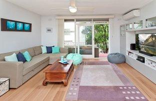 10/168 Falcon Street, Crows Nest NSW 2065