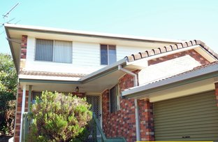 Picture of 3/5 Government Road, South West Rocks NSW 2431