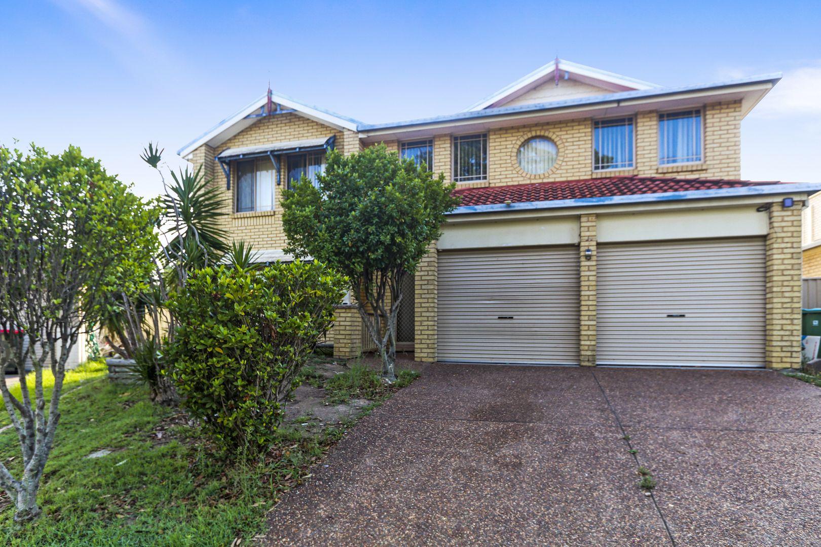 2 Miller Crescent, Blue Haven NSW 2262, Image 0