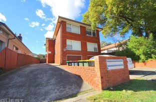 6/17 Hillard Street, Wiley Park NSW 2195