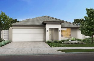 Picture of Lot 1433 Kawana Boulevard, Dunsborough WA 6281