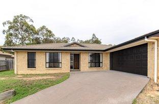 Picture of 6 Cloncurry Court, Tannum Sands QLD 4680