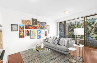 Picture of 2/28-34 Bent Street, Neutral Bay NSW 2089