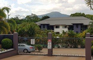 Picture of 30/294-310 Kamerunga Road, Freshwater QLD 4870