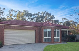 Picture of 6 Callender Crt, Moama NSW 2731