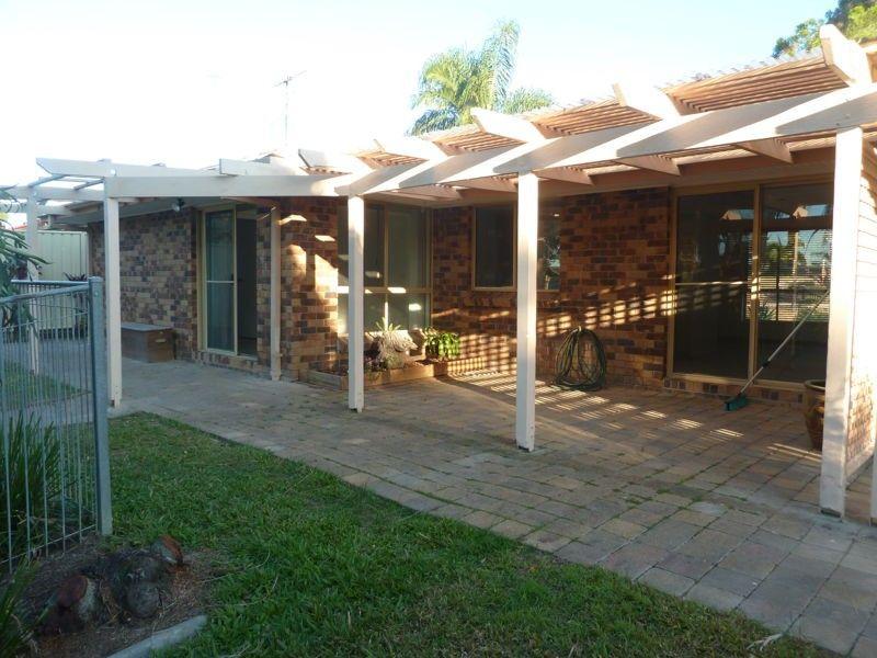 81 Ziegenfusz Road, Thornlands QLD 4164, Image 2