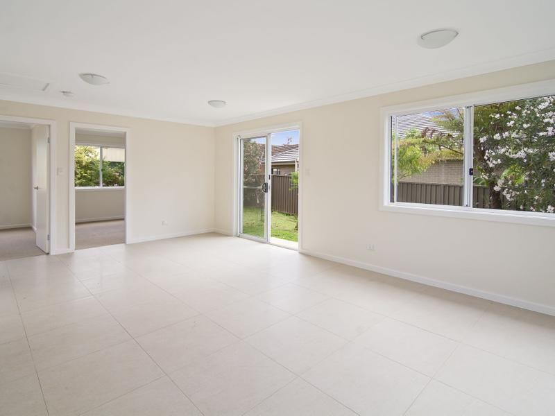 5A Lionel Street, Ingleburn NSW 2565, Image 1