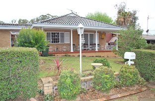 Picture of 11 NORTH STREET, Coonabarabran NSW 2357