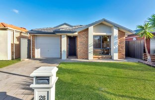 Picture of 26 Cassia Street, Munno Para West SA 5115