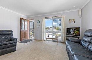 Picture of 86 Fourth Avenue, Marsden QLD 4132