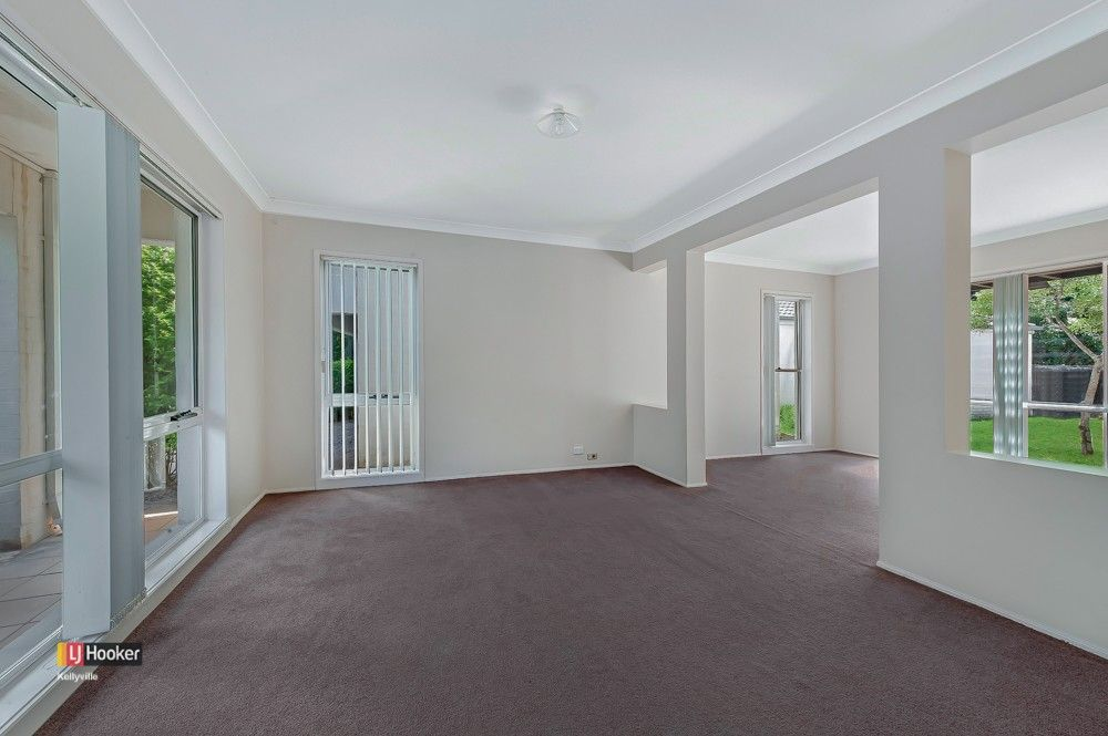 35 Midlands Terrace, Stanhope Gardens NSW 2768, Image 1