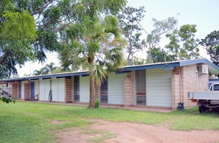 Picture of 6 Mankina Court, Mission River QLD 4874