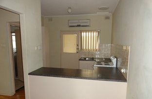 Picture of 1 / 520 Lower North East Road, Campbelltown SA 5074