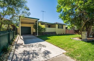 Picture of 69 Pyramid Street, Emu Plains NSW 2750