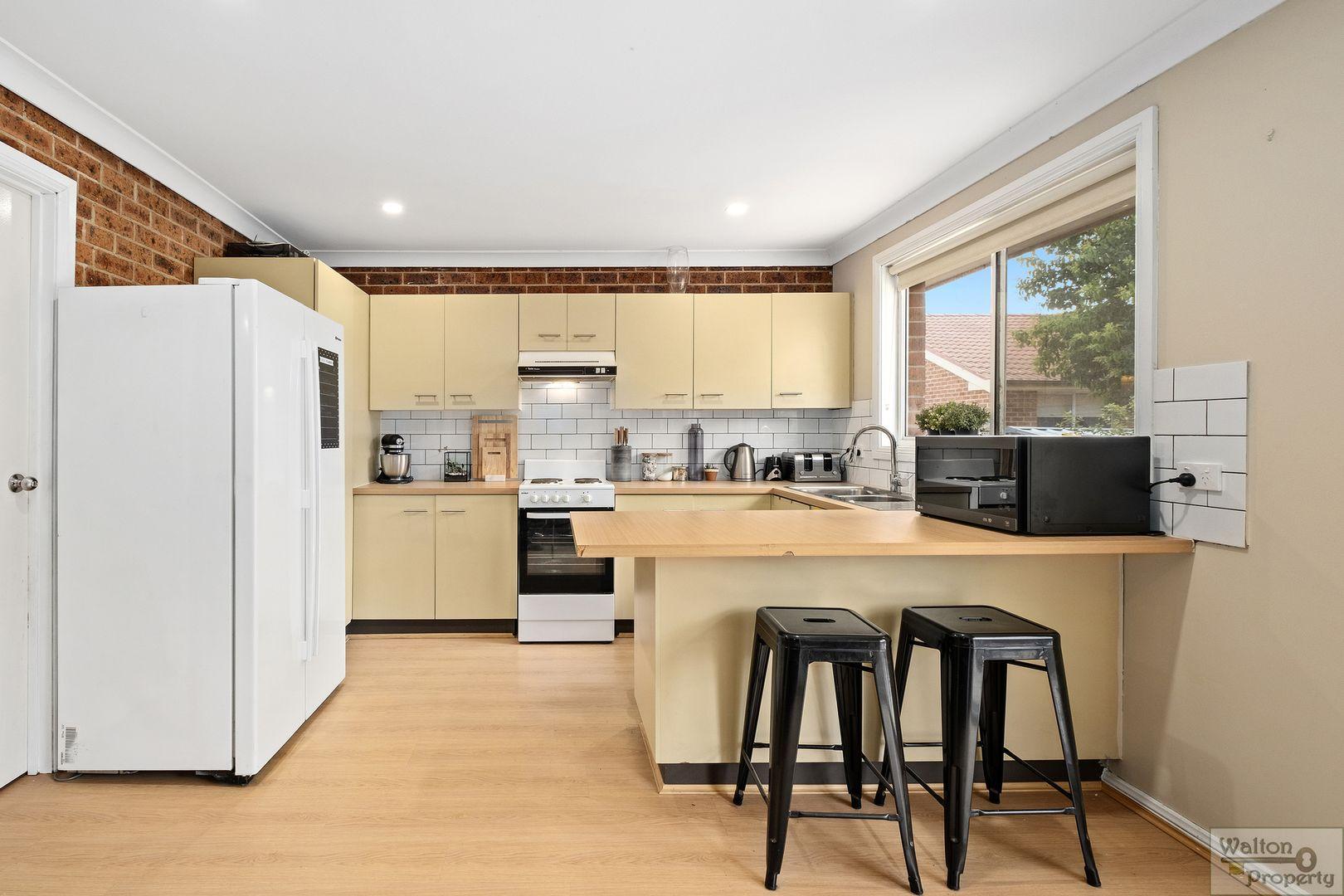 4/653 George  Street, South Windsor NSW 2756, Image 2