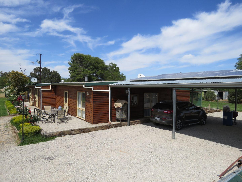 6221 Cobb HIghway, Deniliquin NSW 2710, Image 0