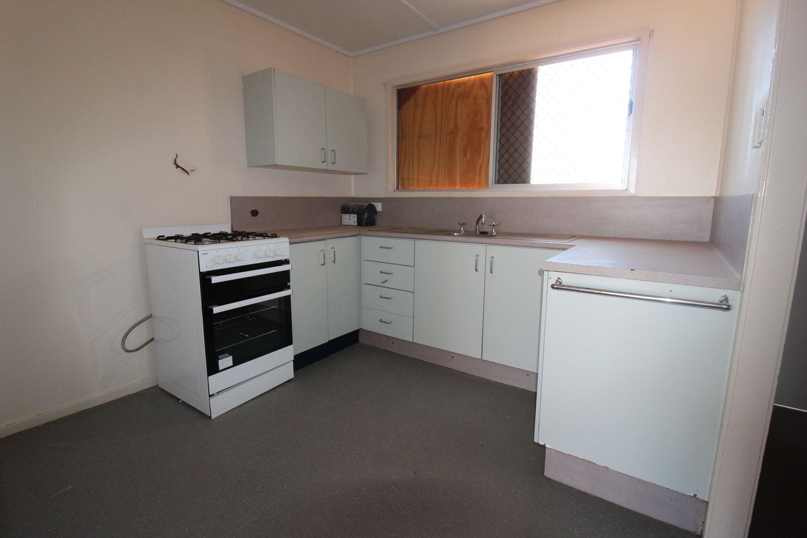 124 Abel Smith Pde, Mount Isa QLD 4825, Image 2