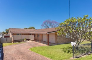 Picture of 33a Moon Street, Wingham NSW 2429