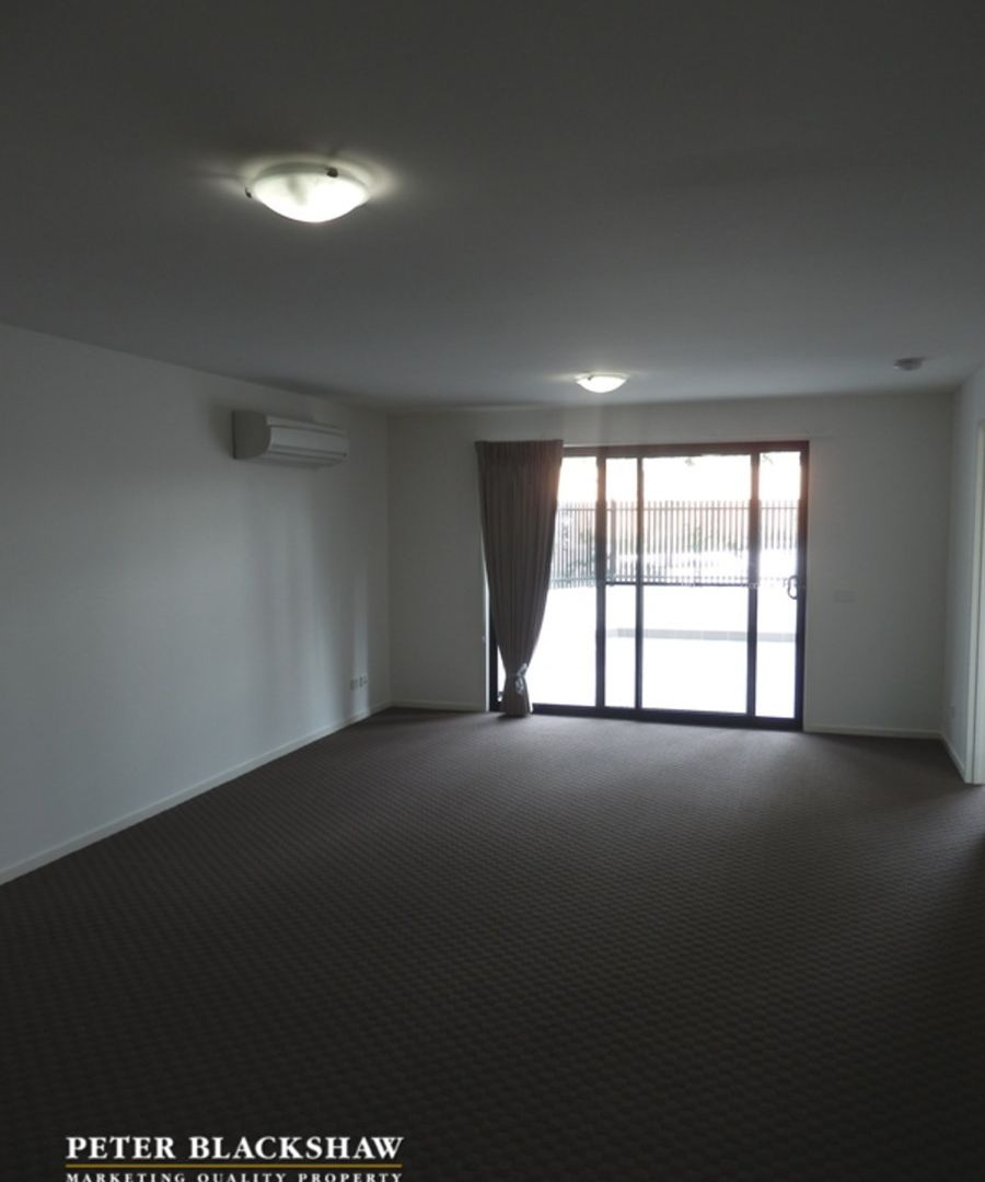 4/6 Cunningham Street, Griffith ACT 2603, Image 2