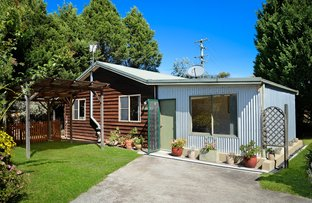 Picture of 90B Berrima Lane, Welby NSW 2575