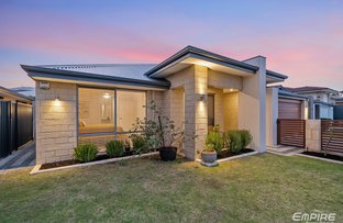 Picture of 213 Hamilton Road, Coogee WA 6166