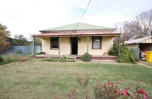 Picture of 12 Wood Street, Rupanyup VIC 3388