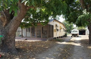 Picture of 10 George St, Ayr QLD 4807