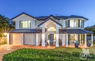 Picture of 3 Karri Place, Bridgeman Downs QLD 4035