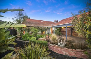 Picture of 147 Bay Road, Sandringham VIC 3191