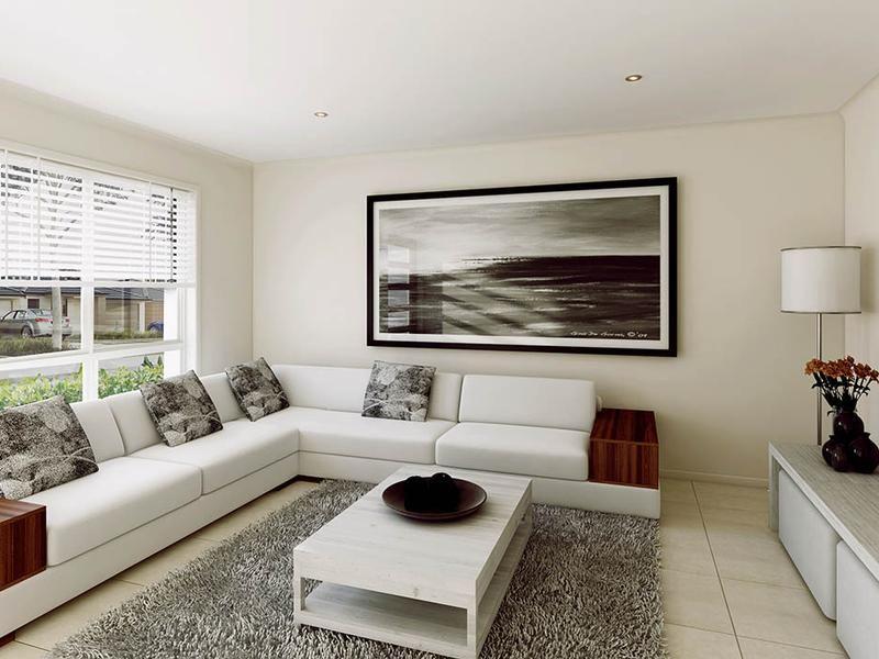 Lot 3231 Poziers Road, Edmondson Park NSW 2174, Image 2