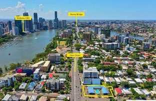 Picture of Kangaroo Point QLD 4169