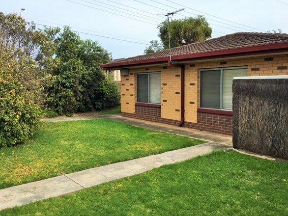 1/43-47 Morphett Road, Camden Park SA 5038, Image 0