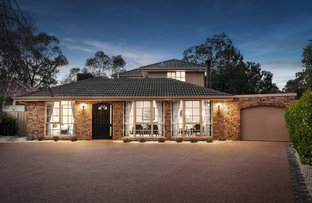 Picture of 7 Milbrey Close, Wantirna South VIC 3152