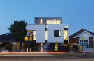 Picture of 9/1325 High Street, Malvern VIC 3144