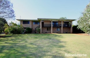 Picture of 128 Ivy Street, Kingaroy QLD 4610