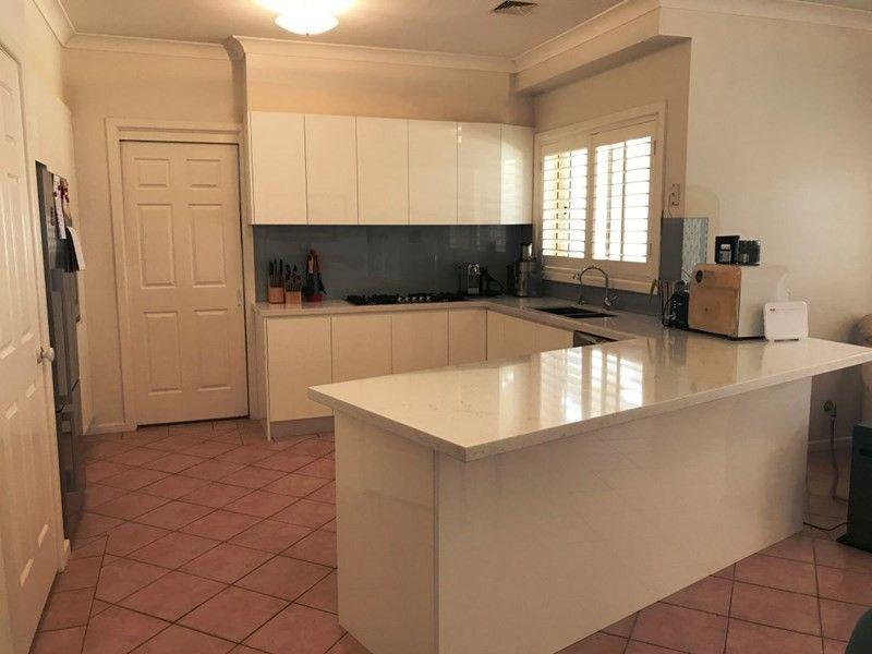 19 Cigolini Place, Kellyville NSW 2155, Image 1